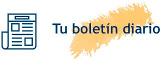 E-BOLETIN